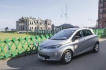 renault_car_sharing_scozia_12