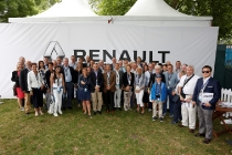 renault_award
