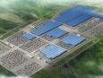 renault_fotovoltaico_douai