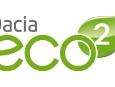 dacia_eco2