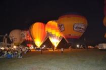 ferrara_balloons_01