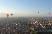 ferrara_balloons_02