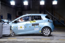 renault_zoe_crash_test