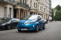 renault_zoe_green_apple_electric_motor_news_01