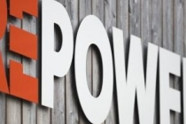 repower_logo_electric_motor_news