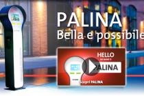 repower_palina