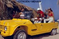 mehari_retromobile
