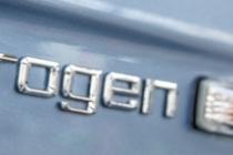 hydrogen_530