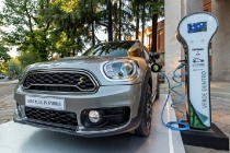 repower_mini_electric_motor_news_01