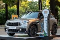 repower_mini_electric_motor_news_03