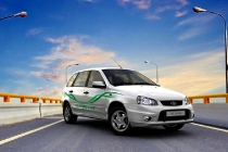 avtovaz_el_lada_electric_car