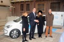 confindustria_bergamo_auto-elettriche-wallbox-scame