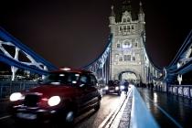 taxi_diesel_londra