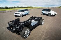 jaguar-land-rover-powertrain-research-jlr-concept_e-cenex-2015_01