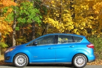 ford-c-max_hybrid
