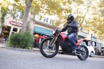 zero_electric_motorcycle