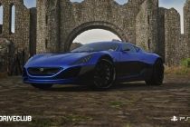rimac_playstation_01