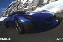 rimac_playstation_02