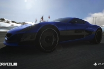 rimac_playstation_03