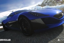 rimac_playstation_04