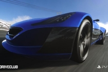rimac_playstation_05
