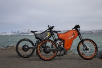 rimac_greyp_e-bikes