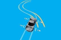 rimac_concpet_one_torque_vector