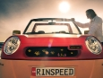 rinspeed_bamboo_elettrica09