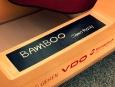 rinspeed_bamboo_elettrica16