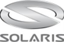 solaris-presentazione-dei-risultati-del-business-2013-solaris_logo-bassa