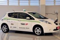 nissan_leaf_taxi_san_paolo
