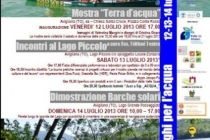 avigliana_2013