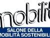 mobilitylogo