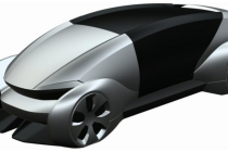 patent-drawing-for-volkswagen-electric-car-concept_01