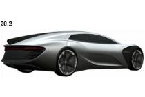 vw_future_car_01