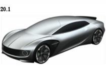 vw_future_car_02
