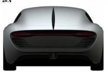 vw_future_car_03