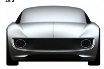 vw_future_car_04