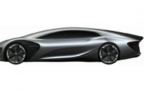 vw_future_car_05