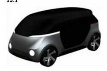 vw_future_car_06