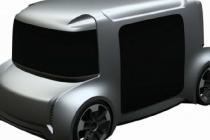 vw_future_car_07