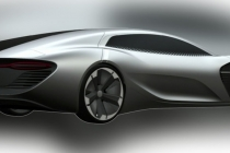 vw_future_car_08