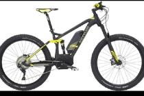 rms_e-bike_04