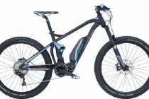 rms_e-bike_05