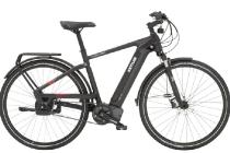 rms_e-bike_06