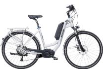 rms_e-bike_07