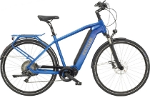 rms_e-bike_08