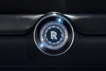 rolls_royce_vision_next_100_16