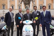 ecooltra_roma_electric_motor_news_04