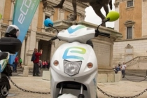 ecooltra_roma_electric_motor_news_05